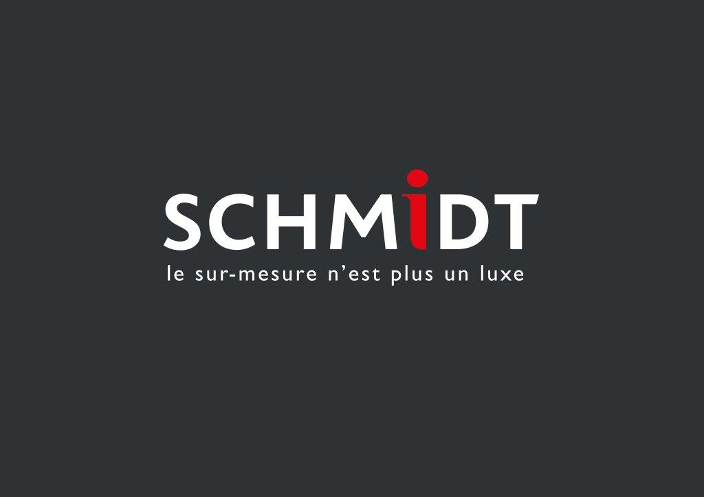 schmidt groupe franchising belgium. Black Bedroom Furniture Sets. Home Design Ideas